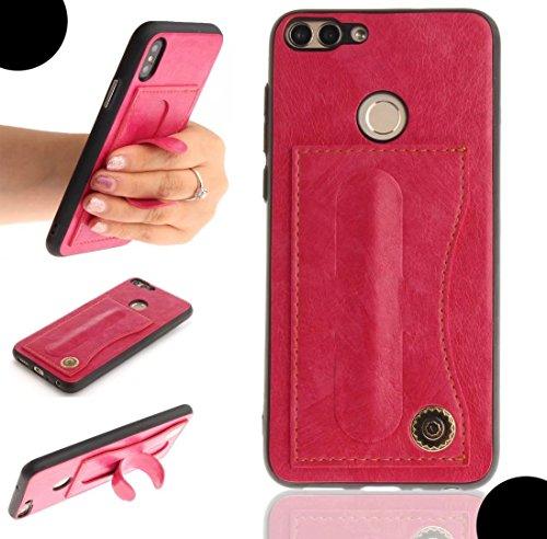 weifa-huawei-p10lite-nova-lite-case-very-light-slim-auto-curved-finger-holder-movie-stand-back-cover