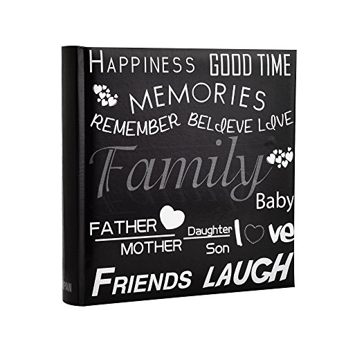 Familia, Amigos Viaje/Vacaciones destinos/módulo
