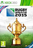 Rugby : World Cup 2015...