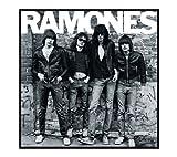 Ramones (Remast.)