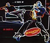 Songtexte von Montefiori Cocktail - Un sorso di... A Taste of...
