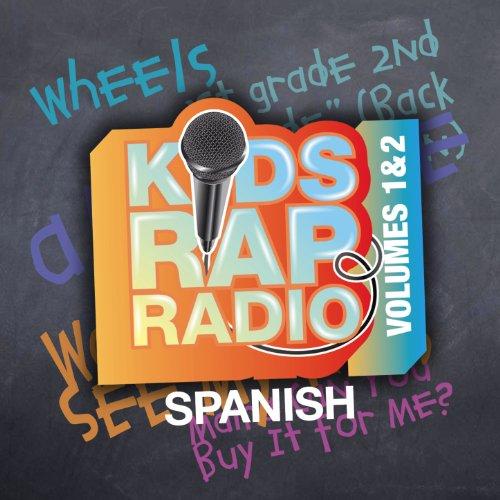 laffy-taffy-spanish
