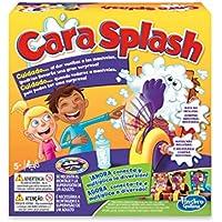 Gaming Clasico Cara Splash Hasbro E2762805