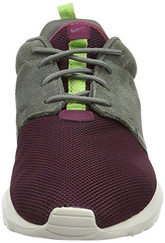 Nike  685196 002,  Unisex-Erwachsene Gymnastikschuhe Viola (Violett)