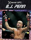B.J. Penn (Xtreme UFC)