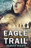 Image de The Eagle Trail