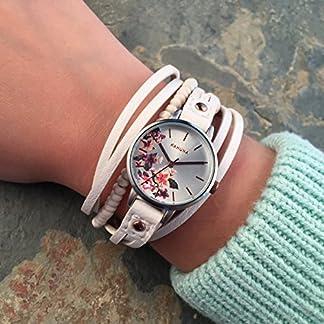 Reloj Kahuna para Mujer KLS-0373L