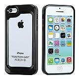Best Mybat 5c Phone Cases - MyBat iPhone 5c MyBumper Phone Protector Cover Review