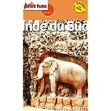 Petit Futé Inde du Sud