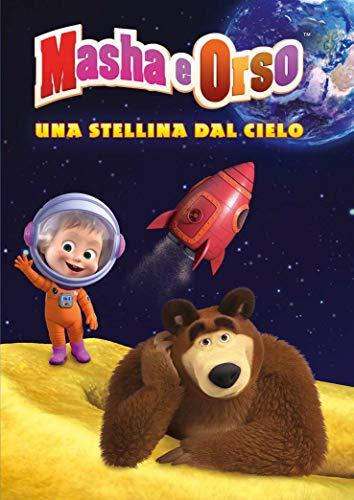 Masha E Orso - Una Stellina Dal Cielo