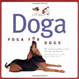 By William Berloni Doga: Yoga for Dogs (First Printing) [Paperback]