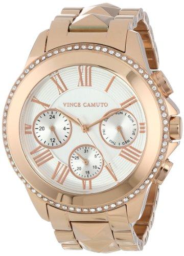 vince-camuto-vc-5156svrg-reloj-de-cuarzo-para-mujer-con-correa-de-acero-inoxidable-color-oro-rosa