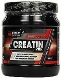 Frey Nutrition Creatin Pur, 1er Pack (1 x 500 g)