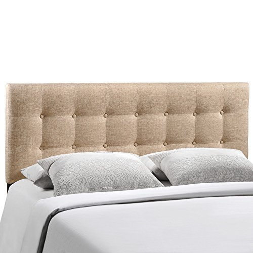 lexmod-emily-fabric-headboard-full-beige-by-lexmod