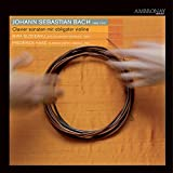 Sonate No. 2 in A Major, BWV 1015: II. Allegro