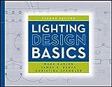 Lighting Design Basics, Second Edition