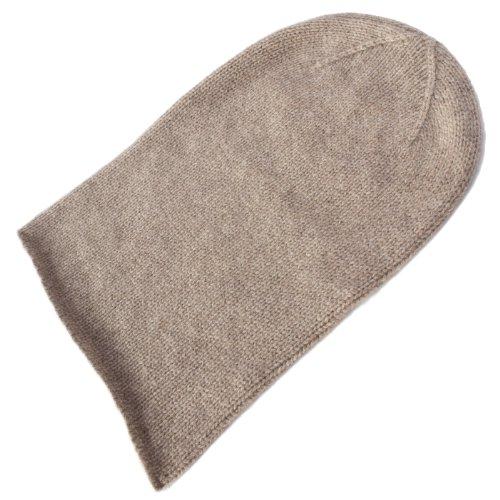 bonnet-pour-homme-100-cachemire-naturel-fonce-fait-main-a-ecosse-par-love-cashmere