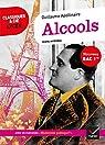 Alcools - Parcours « Modernité poétique ? » par Apollinaire