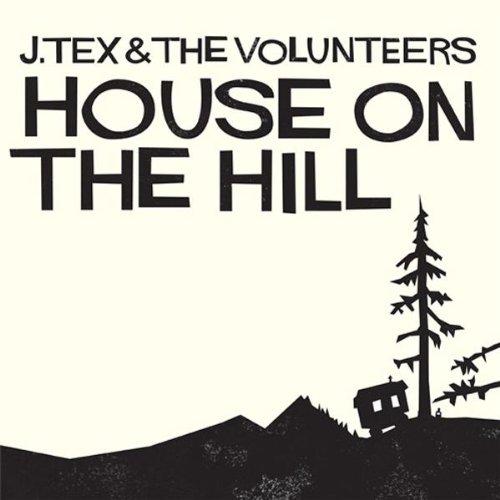 Preisvergleich Produktbild House on the Hill