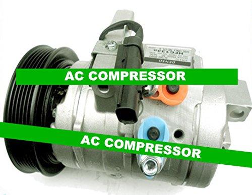 gowe-ac-kompressor-fur-auto-dodge-charger-27-l-magnum-nahrung-fur-auto-chrysler-300-27-l-05-10-51110