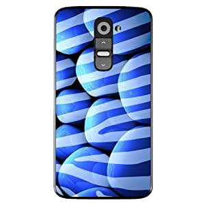 alDivo Premium Quality Printed Mobile Back Cover For LG G2 / LG G2 printed back cover (2D)AK-AD026