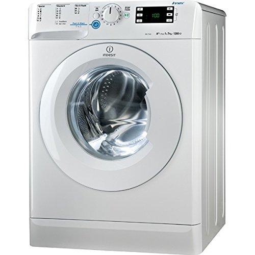 indesit-xwe-71252-w-eu-lavadora-independiente-color-blanco-frente-7-kg-1200-rpm-b