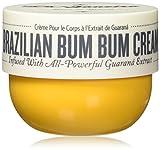 Sol Janeiro Brazilian Bum Bum Cream by Sol Janeiro