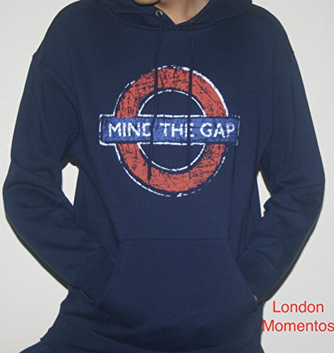 mind-the-gap-hoodie-sweater-erinnerungen-von-london-gr-xl