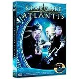 Stargate Atlantis - Saison 3 Vol. 2