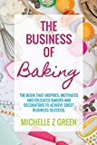 Baking Books - Best Reviews Guide