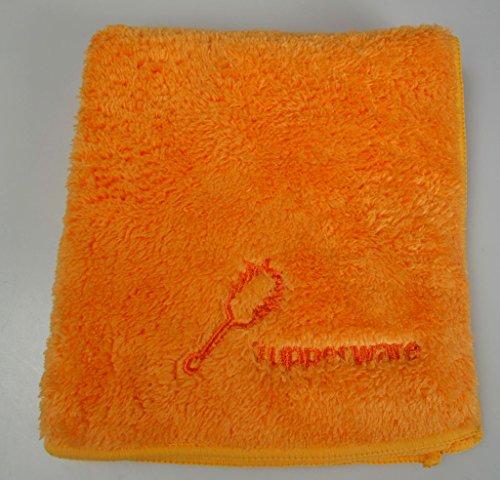 tupperware-p06-panno-spolverino-in-microfibra-arancione-14169