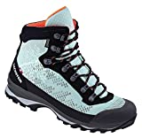 Dachstein Super Leggera Guide GTX Women - Mint/Papaya
