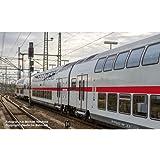 Piko 58801 IC 2 Dost 2 Klasse DB VI, Schienenfahrzeug
