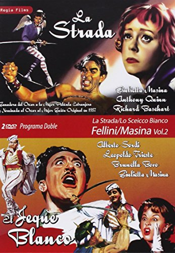 programa-doble-fellini-masina-volumen2-la-strada-el-jeque-blanco-dvd