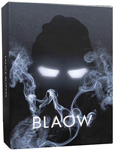 Blaow - Limitierte Deluxe Edition (exklusiv bei Amazon.de)