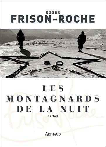 """<a href=""""/node/34678"""">Les montagnards de la nuit</a>"""