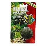 Fluval Moos Ball