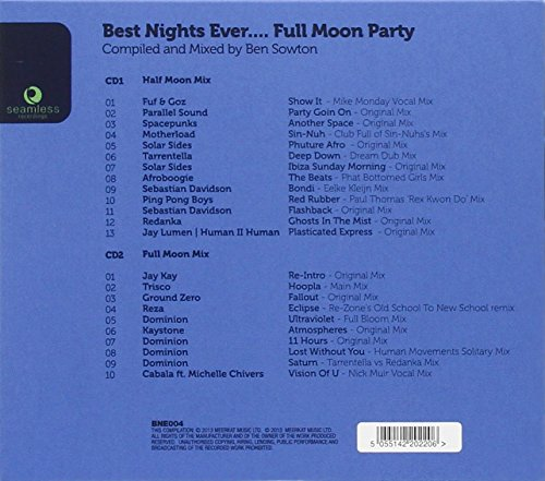 Best-Nights-Ever-Full-Moon-Party