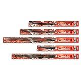 CHAMPION RD53/C01 Windscreen Wiper Blades
