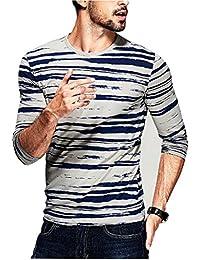 Seven Rocks Men's Cotton T-Shirt (Pack Of 1) (T20)