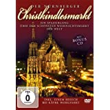 Der Nürnberger Christkindlesmarkt