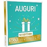 SMARTBOX - Auguri