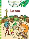 Sami et Julie - Français CP : le zoo