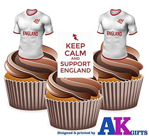 england-keep-calm-and-rugby-pack-essbar-stand-up-cupcake-topper-pack-von-12