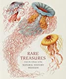Rare Treasures: From the Library of the Natural - Best Reviews Guide