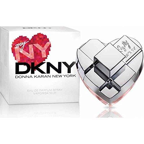 Donna Karan My new york 50ml.