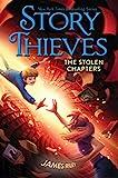 Aladdin Children Chapter Books - Best Reviews Guide