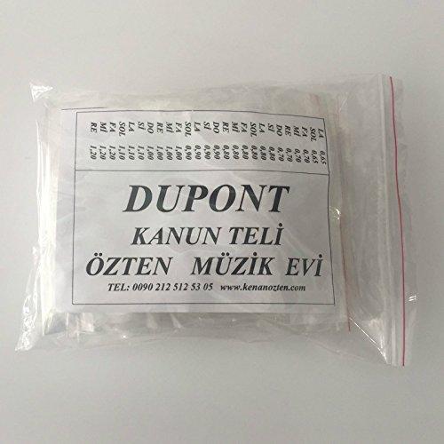 profesional-juego-de-cuerdas-para-turco-cuerdas-instrumento-kanun-qanun-dupont