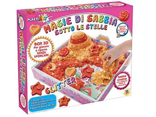 teorema-64327-magie-di-sabbia-glitter-set-sabbia-modellabile-con-5-stampini-e-due-colori-crea-fantas