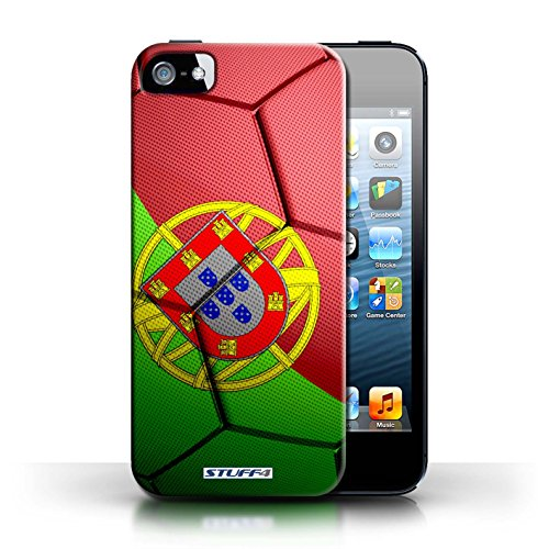 kobaltr-imprime-etui-coque-pour-apple-iphone-5-5s-portugal-conception-serie-nations-de-football